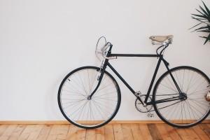 Новое хобби и минимализм