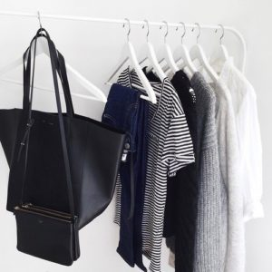 10 способов, которые помогут вам избавиться от бездумных покупок и накопить денег на мечту