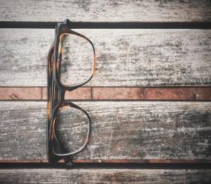 17 правил, которые помогут избавиться от хлама и организовать жизнь