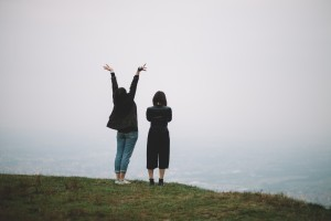 Долой хлам! 16 шагов к новой жизни