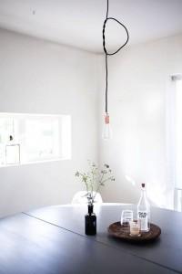 Расхламление квартиры: начинаем с кухни