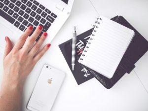 Способность сфокусироваться на одной задаче сделает вас продуктивнее