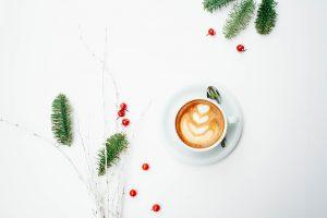 Новый год и минимализм: замедлимся?