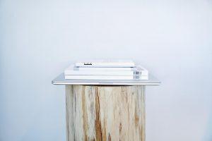 Книги о минимализме и простой жизни