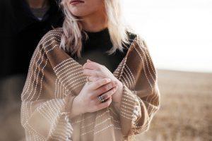 Основные особенности минимализма в одежде