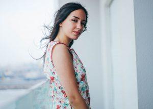 Феномен этичной моды: как сознательность проникла в fashion-индустрию