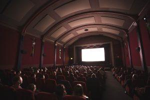 5 фильмов о косметике и бытовой химии