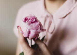 Минимализм в жизни и приемлем ли он для женщины