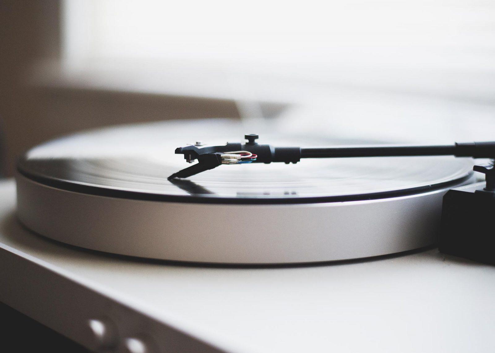 Минимализм и музыка