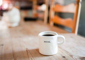 11 способов упростить вашу финансовую жизнь