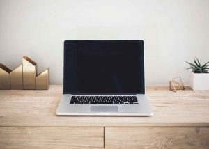 Интернет и вещи: как изменится наша квартира с развитием технологий