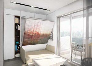Функциональный минимализм как стиль жизни в проекте LifeEdited