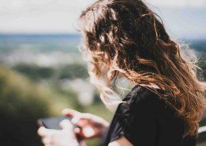 Деструктивная привычка оценивать всё, что мы делаем