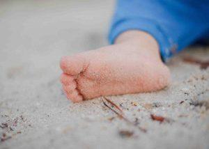 Ребенок-минималист