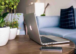 5 принципов минималиста, которые помогут вам в учебе