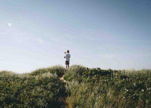 Как минимализм помог мне найти себя