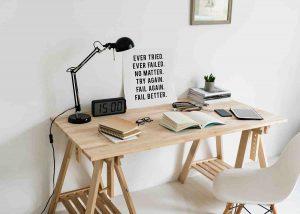 Ключевая привычка в простоте