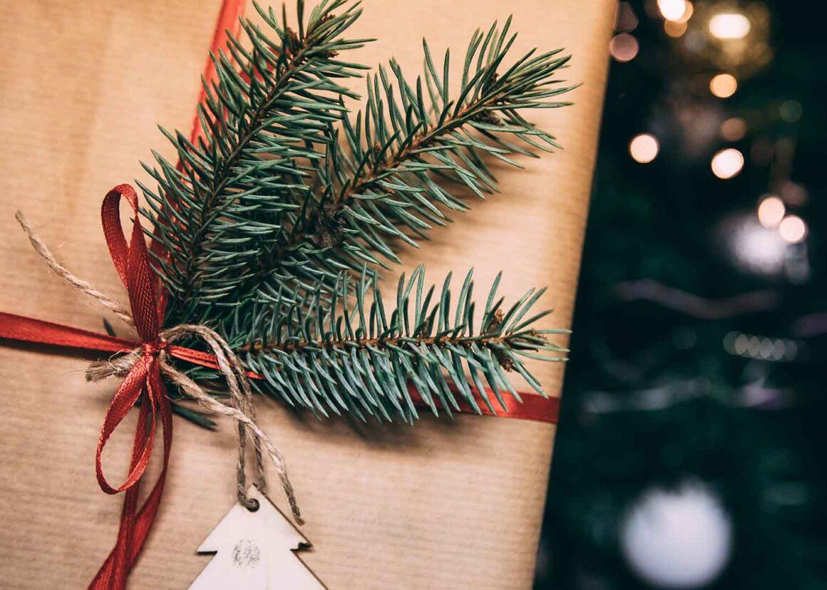 3 способа как меньше беспокоиться о выборе подарка