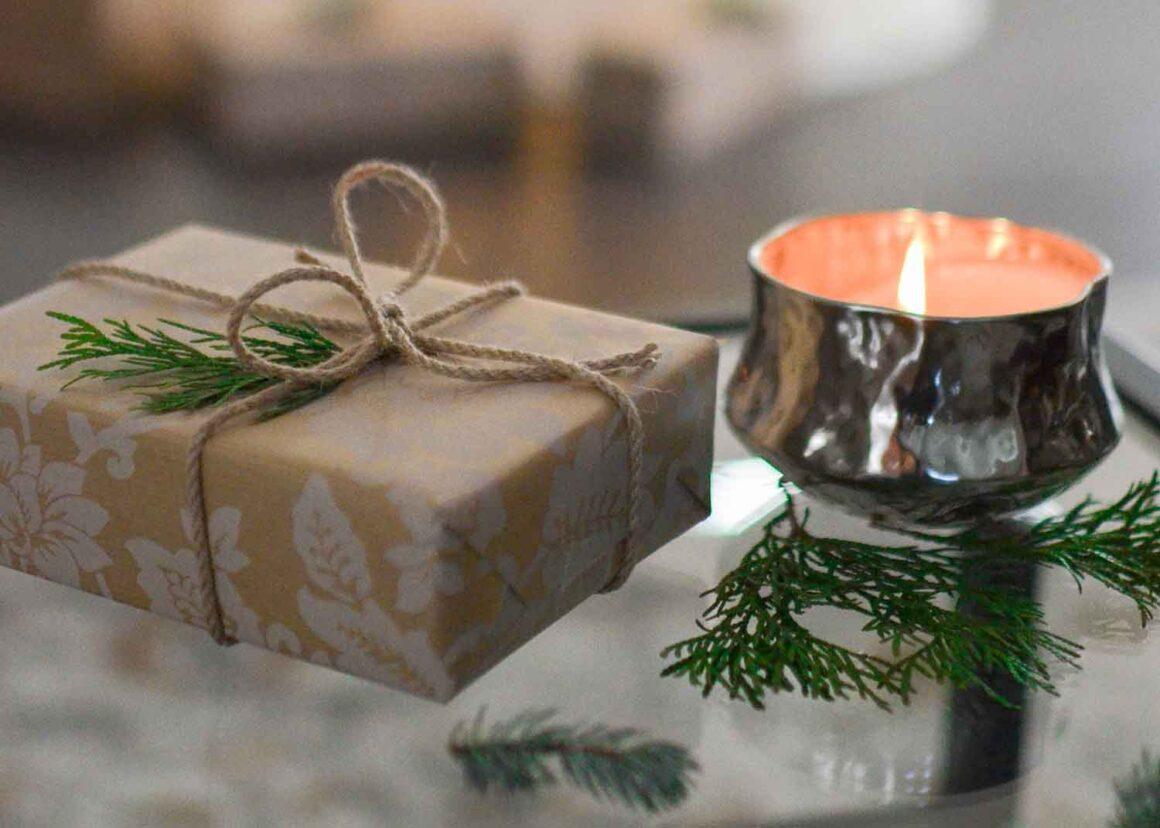 3 способа купить новогодние подарки уже сегодня