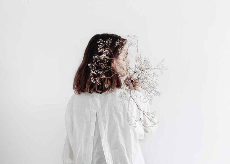 Интервью с минималистом №21: Дарья
