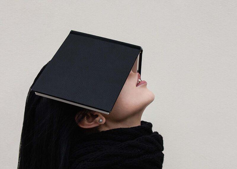 Как минимализм помогает мне переживать неудачные дни