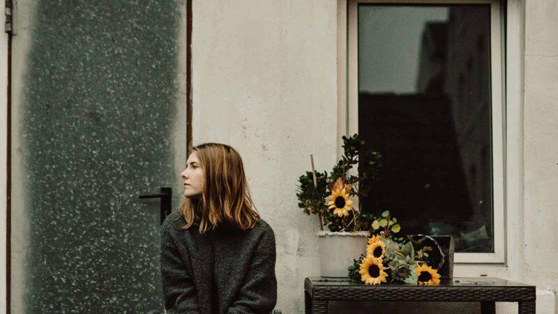Интервью с минималистом №27: Алина