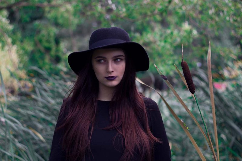 Интервью с минималистом №32: Ксения Брагинская