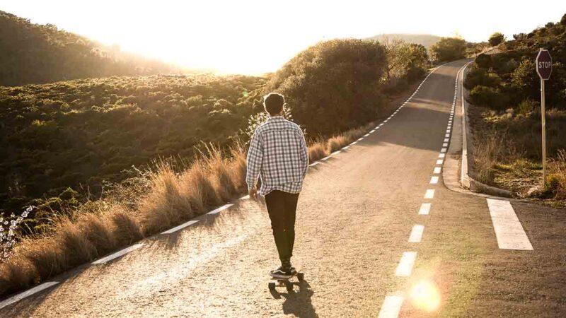 4 способа борьбы с умственным беспорядком