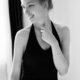 Интервью с минималистом №44: Ева Ларцина