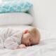 Новорожденные: необходимость и важность гибкости минимализма