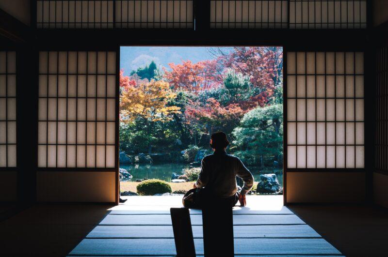 5 вещей, которым японский минимализм может научить мир