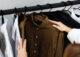 Минималистические советы по уходу за одеждой, о которых вам следует знать