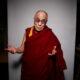 Уроки минимализма Далай-ламы