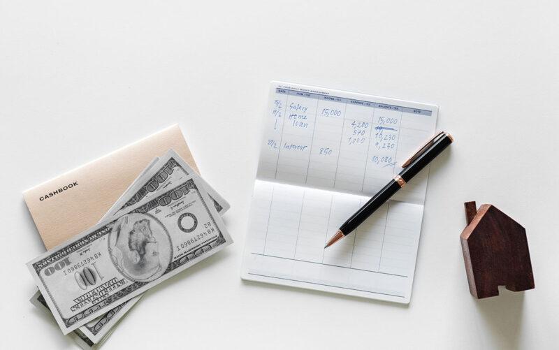 8 способов снизить постоянные расходы в вашей жизни