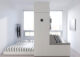 IKEA и ORI создали роботизированную мебели для небольших помещений