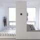 IKEA и ORI создали роботизированную мебель для небольших помещений