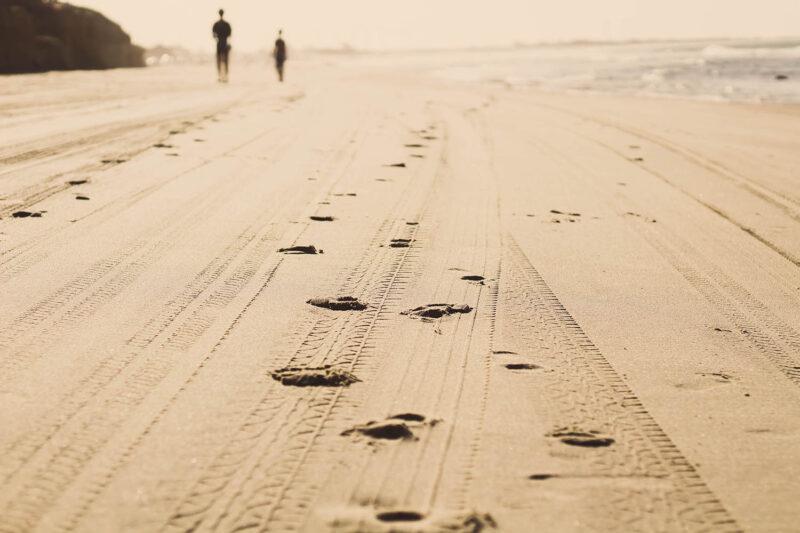 7 маленьких шагов для начинающего минималиста