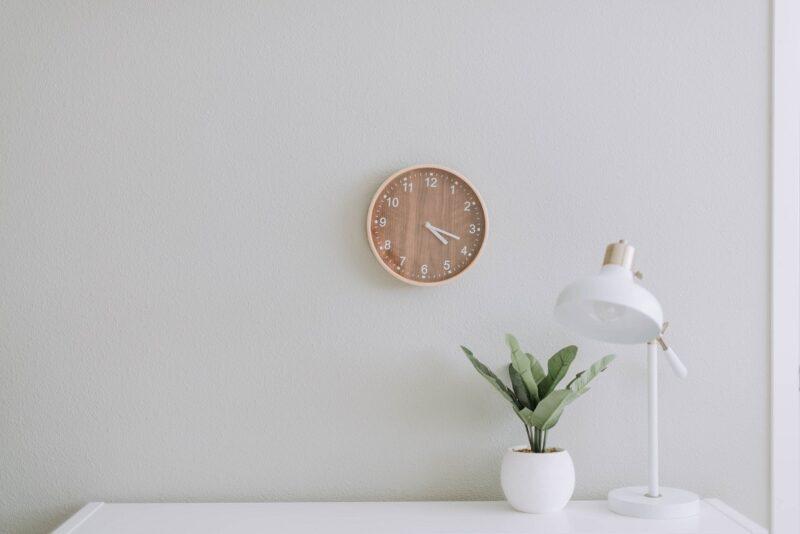 Как управлять временем?