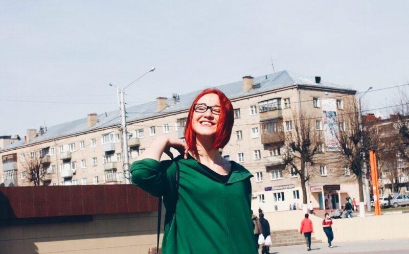 Интервью с минималистом №65: Фёдорова Мария