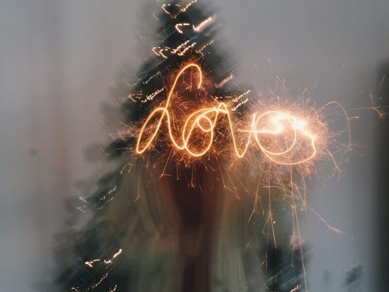 Любовь к себе: в ней всё то, чего мы ждём от других