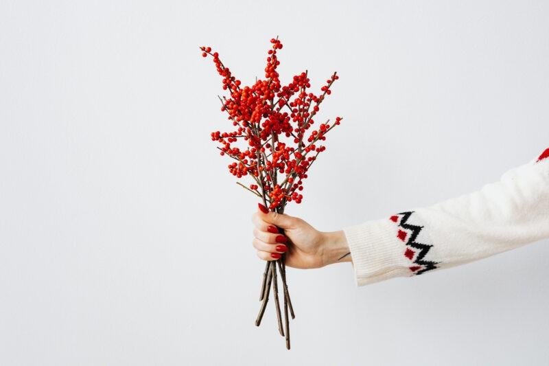 как прийти к минимализму