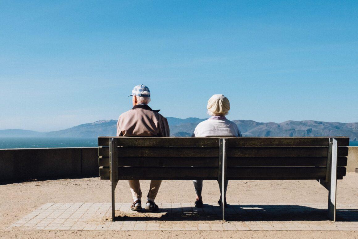Конфликт с родителями: выходим с минимальными потерями
