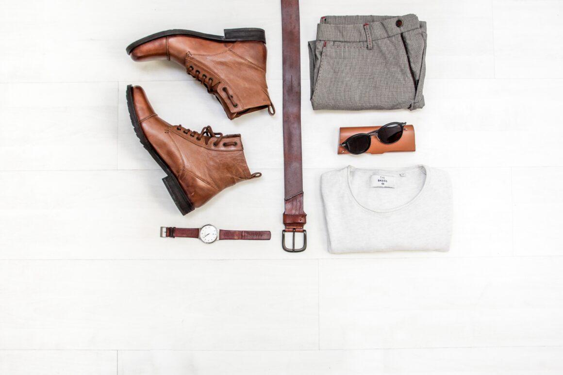 Что делать если «снова нечего надеть»: 4 техники разбора гардероба