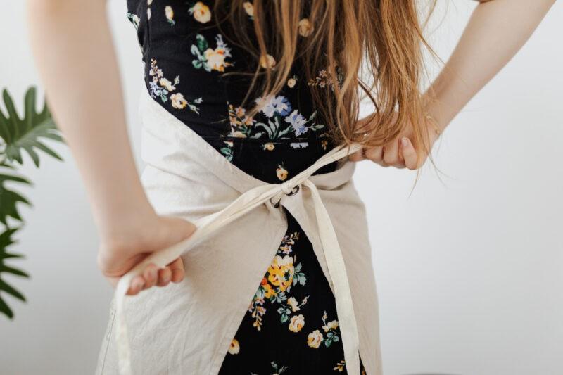 Как минимализм помогает справляться с нелюбимыми делами