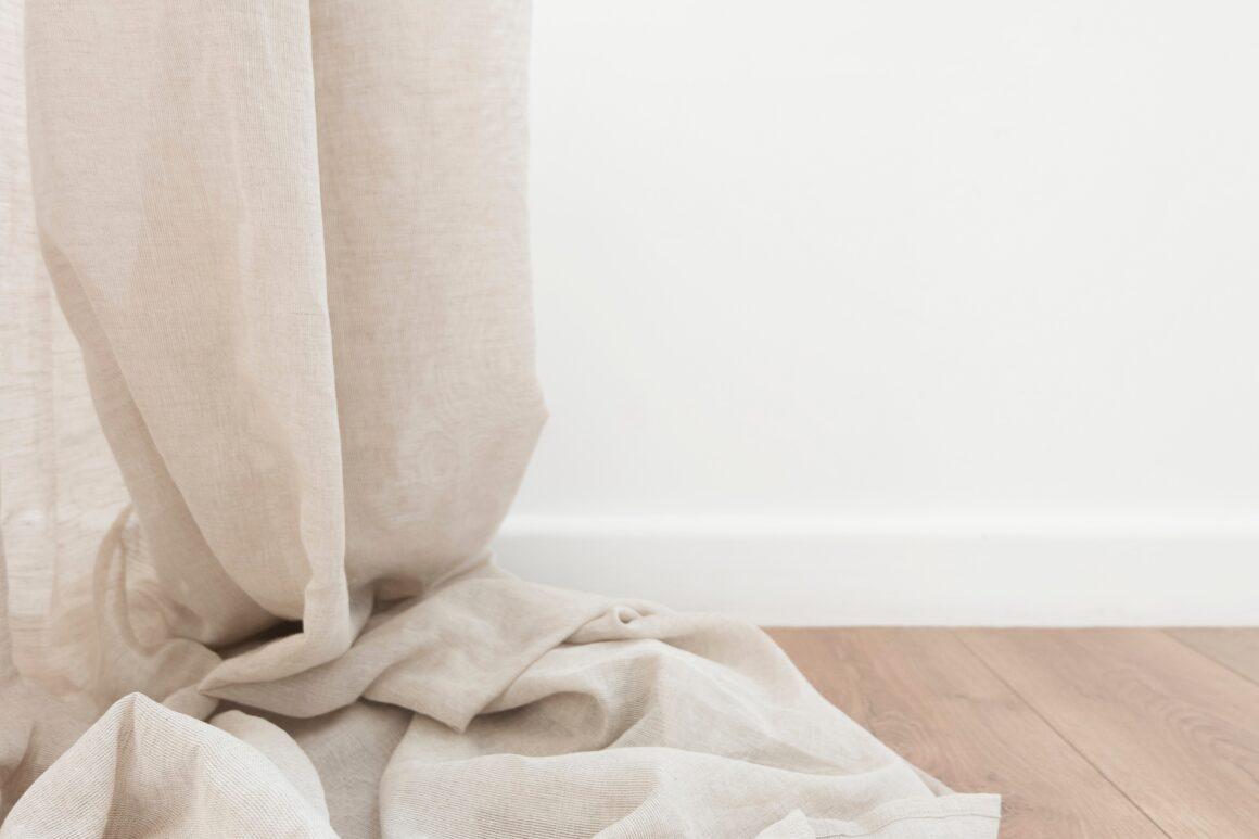 Путь минималиста: то, до чего многие так и не доходят