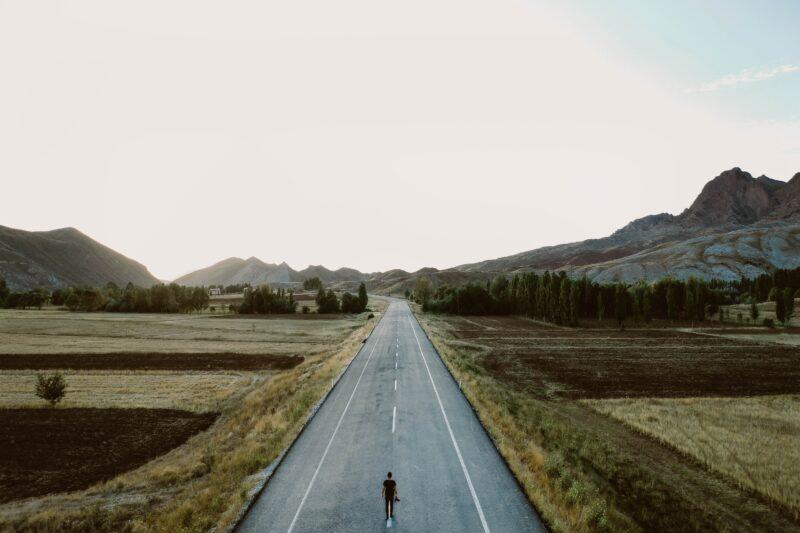 Не бойтесь делать эти 10 трудных вещей для себя