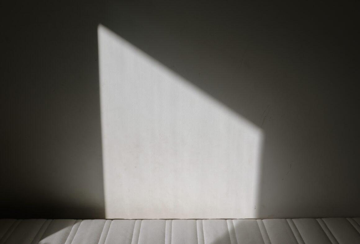 Экстремальный минимализм: 7 способов выйти за рамки основ минимализма