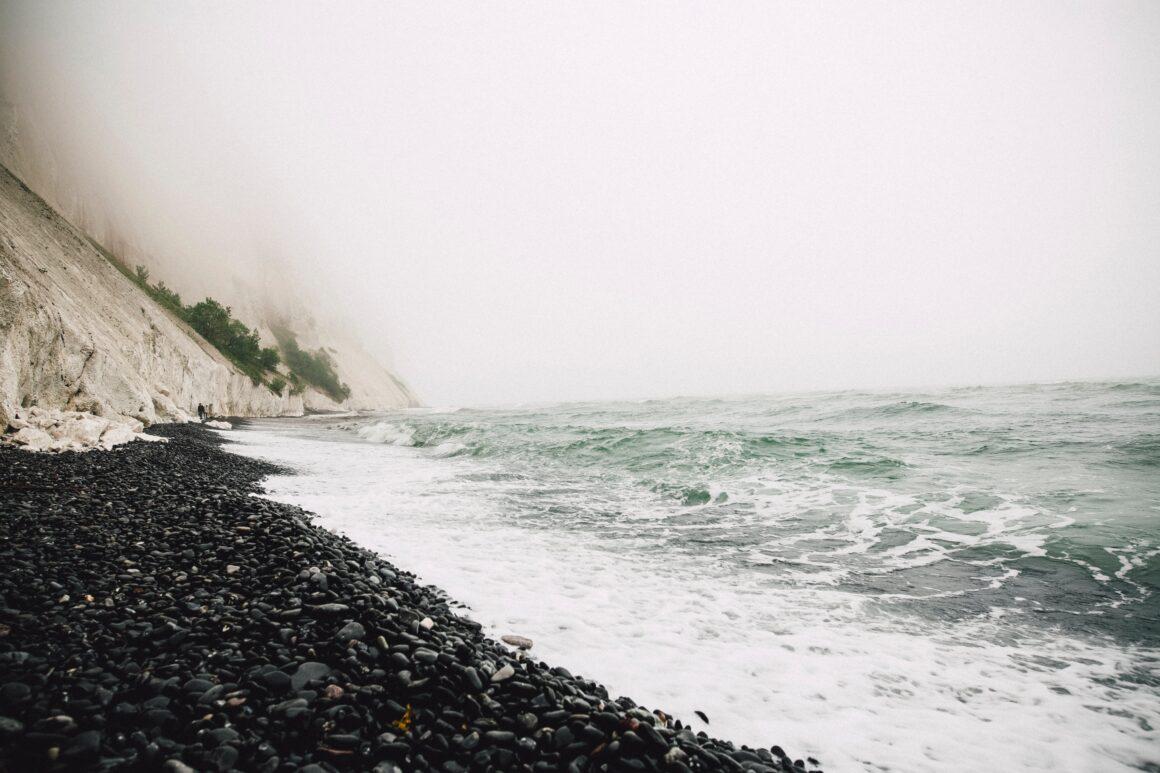 Как минимализм помогает привнести ощущение легкости