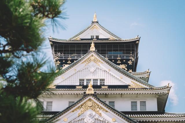 Японский минимализм. Традиции, правила и культура