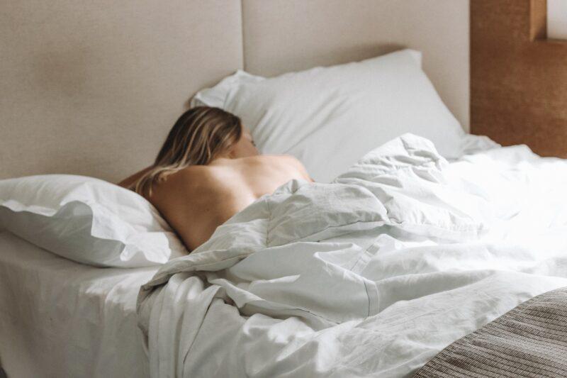 Утро минималиста: как начинать день осознанно